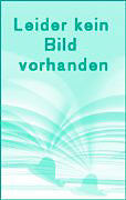 Einführung in die systematische Musikwissenschaft [Versione tedesca]