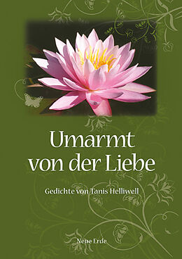 Umarmt von der Liebe [Version allemande]