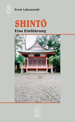 Shinto [Versione tedesca]