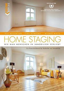 Home Staging [Version allemande]