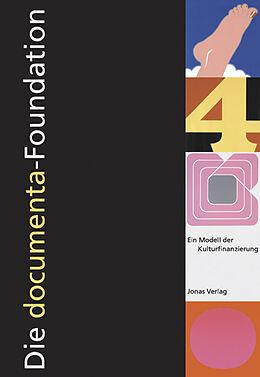 Cover: https://exlibris.blob.core.windows.net/covers/9783/8944/5302/2/9783894453022xl.jpg