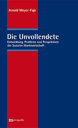 Cover: https://exlibris.blob.core.windows.net/covers/9783/8951/8939/5/9783895189395xl.jpg