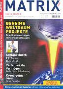 Cover: https://exlibris.blob.core.windows.net/covers/9783/8953/9843/8/9783895398438xl.jpg