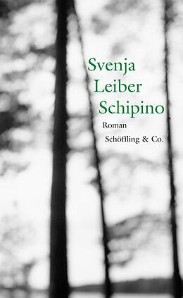 Schipino [Version allemande]