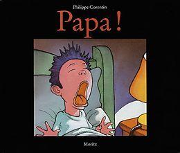 Papa! [Versione tedesca]