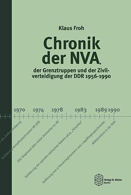 Cover: https://exlibris.blob.core.windows.net/covers/9783/8957/4745/8/9783895747458xl.jpg