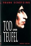 Tod und Teufel [Version allemande]