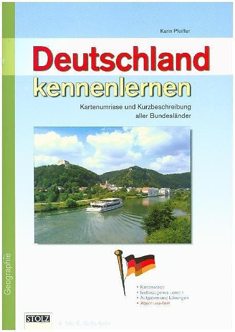 Deutschland flirten