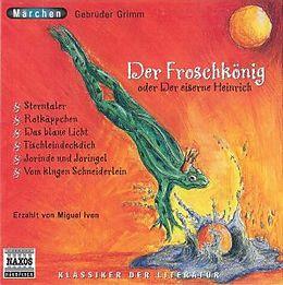 Froschkönig U.Andere Märchen