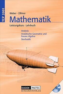 Cover: https://exlibris.blob.core.windows.net/covers/9783/8981/8100/6/9783898181006xl.jpg