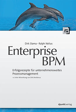 Cover: https://exlibris.blob.core.windows.net/covers/9783/8986/4687/1/9783898646871xl.jpg
