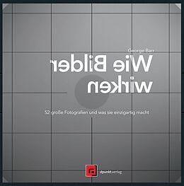 Cover: https://exlibris.blob.core.windows.net/covers/9783/8986/4745/8/9783898647458xl.jpg