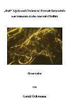 Cover: https://exlibris.blob.core.windows.net/covers/9783/8987/3752/4/9783898737524xl.jpg