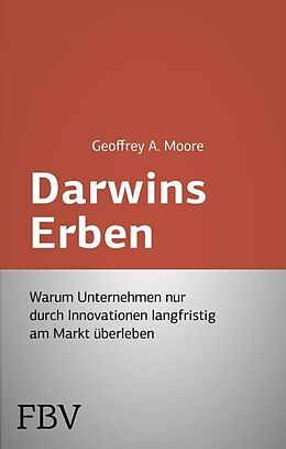 Cover: https://exlibris.blob.core.windows.net/covers/9783/8987/9803/7/9783898798037xl.jpg
