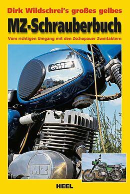 Cover: https://exlibris.blob.core.windows.net/covers/9783/8988/0148/5/9783898801485xl.jpg