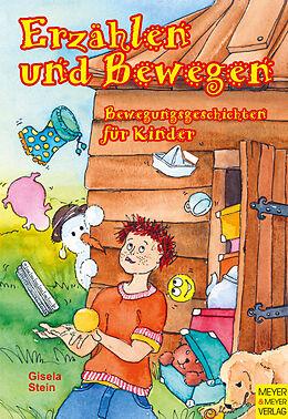 Erzählen und Bewegen [Versione tedesca]