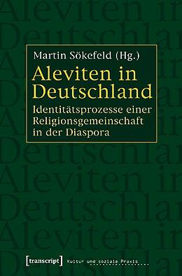 Aleviten in Deutschland [Versione tedesca]