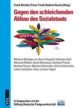 Cover: https://exlibris.blob.core.windows.net/covers/9783/8996/5519/3/9783899655193xl.jpg