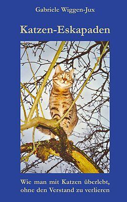 Katzen-Eskapaden