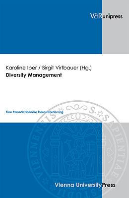 Cover: https://exlibris.blob.core.windows.net/covers/9783/8997/1478/4/9783899714784xl.jpg