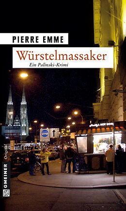 Würstelmassaker [Versione tedesca]