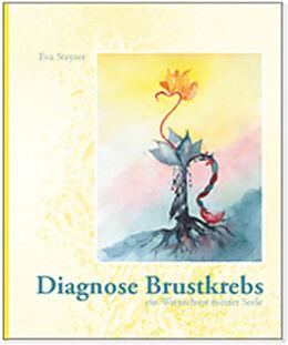 Diagnose Brustkrebs [Version allemande]