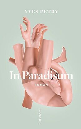 In Paradisum [Version allemande]