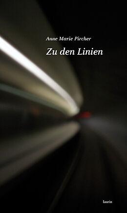 Zu den Linien [Versione tedesca]