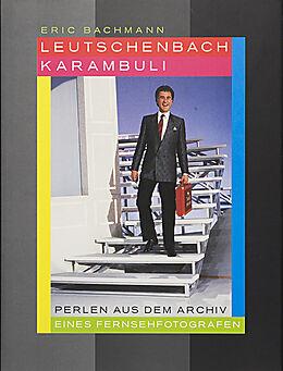 Leutschenbach Karammbuli