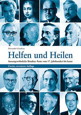 Helfen und Heilen [Version allemande]
