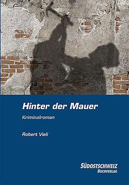 Hinter der Mauer [Versione tedesca]