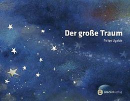Der große Traum [Version allemande]