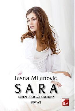Sara [Versione tedesca]