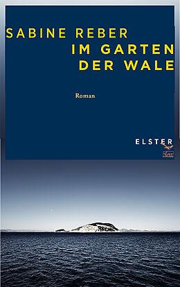 Im Garten der Wale [Version allemande]