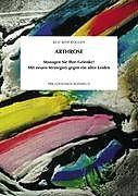 ARTHROSE [Version allemande]