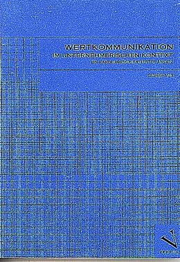 Cover: https://exlibris.blob.core.windows.net/covers/9783/9081/4393/2/9783908143932xl.jpg