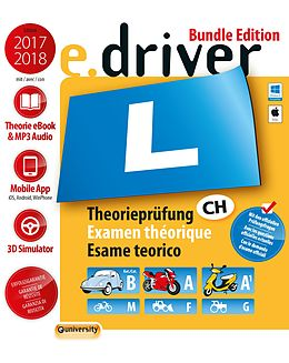 Cover: https://exlibris.blob.core.windows.net/covers/9783/9084/9358/7/9783908493587xl.jpg