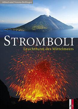 Stromboli [Version allemande]