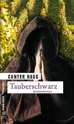 Tauberschwarz [Version allemande]