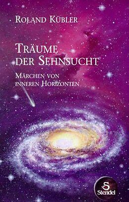 Träume der Sehnsucht [Versione tedesca]