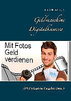 Cover: https://exlibris.blob.core.windows.net/covers/9783/9286/9745/3/9783928697453xl.jpg