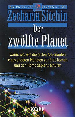 Der zwölfte Planet