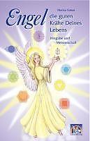Engel - die guten Kräfte deines Lebens (Band 2): Hingabe und Meisterschaft [Version allemande]