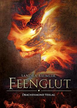 Feenglut [Versione tedesca]