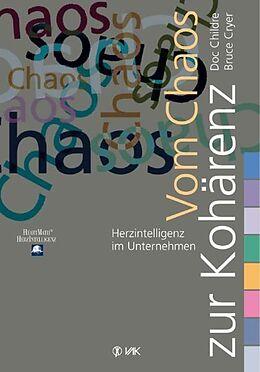 Cover: https://exlibris.blob.core.windows.net/covers/9783/9320/9865/9/9783932098659xl.jpg
