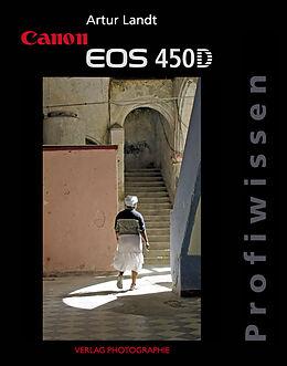 Cover: https://exlibris.blob.core.windows.net/covers/9783/9331/3198/0/9783933131980xl.jpg