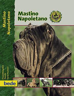 Mastino Napoletano [Versione tedesca]