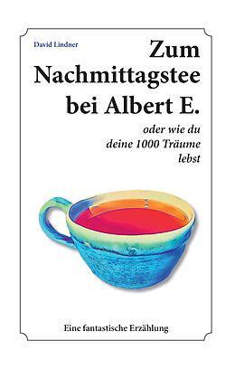 Praxisbuch Phonophorese und Tonpunktur [Versione tedesca]