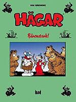 Hägar 14