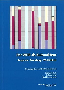 Cover: https://exlibris.blob.core.windows.net/covers/9783/9348/6822/9/9783934868229xl.jpg